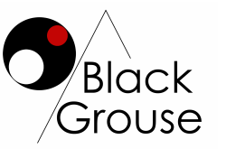 Black Grouse Tours